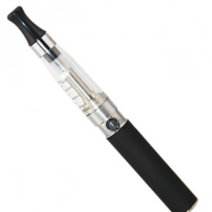 Ego1100 the spare e-cigarette in my vape inventory